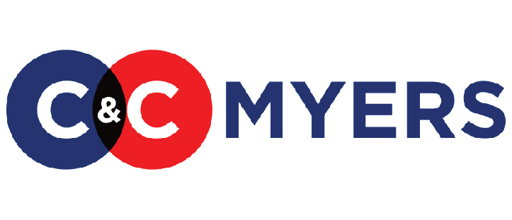 C&C Myers Heating & AC