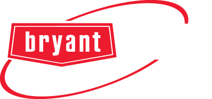 bryant factory authorized hvac dealer